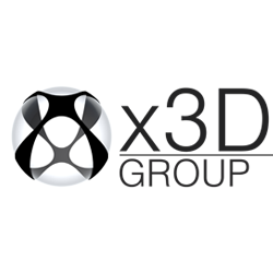 x3Dgroup.png