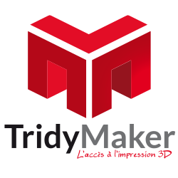tridymaker.png