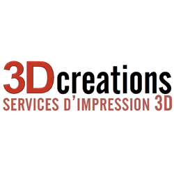 3Dcreations.png