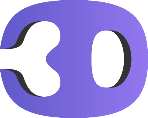 3DMAKER.SPACE_Icon.png
