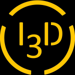 Logo I3dinno machine.png