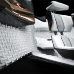 The PEUGEOT FRACTAL Concept Car 3D Printing Acoustic Interiors.jpg