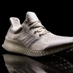 adidas Futurecraft The Ultimate 3D-Printed Personalized Shoe.jpg