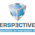 logo-perspectives-1.jpg