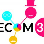 BeCom3D_Logo_BobbleShop (1).jpg