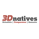 Logo-3DNatives.jpg