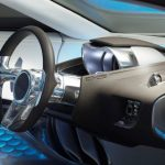 Materialise Helps Jaguar Engineers Realise the CX-75 Concept Car.jpg