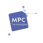 LOGO-MPC-TECHNOLOGIES-F3DF.png