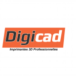 digicad-3d.png